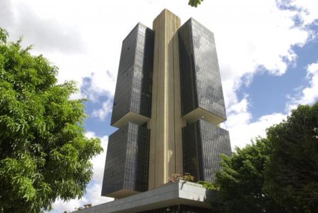 Para alcançar a meta, o BC usa como principal instrumento a taxa básica de juros, a Selic, atualmente em 6,5%. Foto: Arquivo/ Agência Brasil