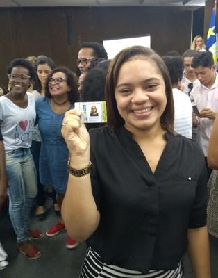 Com a iniciativa, a gestão deverá beneficiar cerca de 1.080 alunos. Foto: Emília Prado/Esp.DP