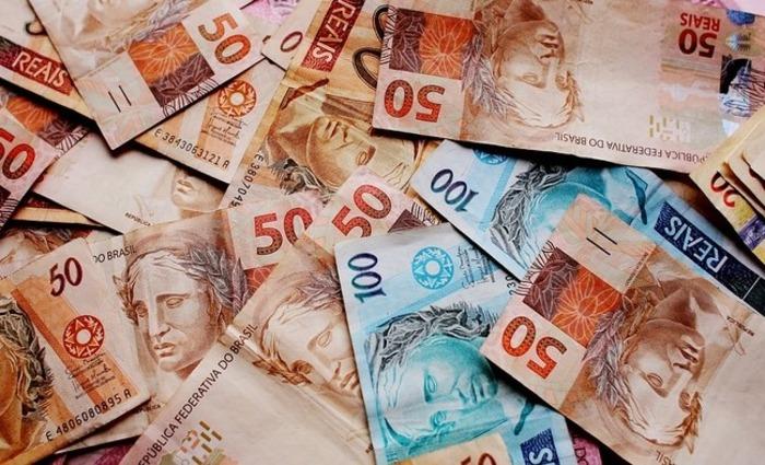 Segundo dados do Orçamento para este ano, o governo deve abrir mão de R$ 283 bilhões com renúncias fiscais. Foto: reprodução/Pixabay
