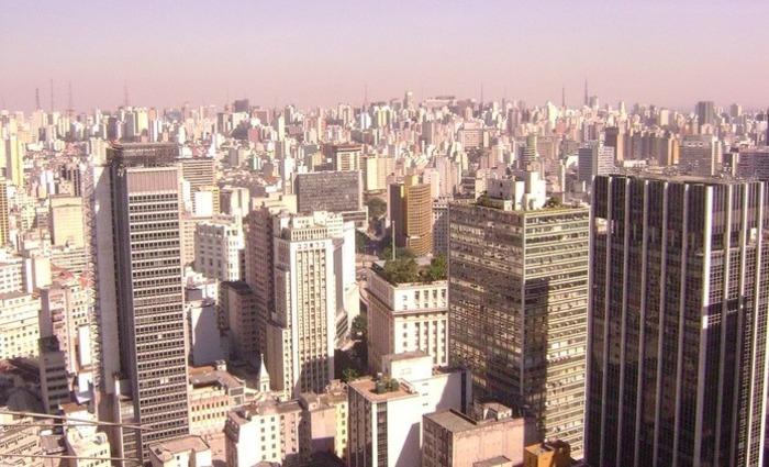São Paulo tem o aluguel mais elevado do País, em R$ 36,45/m2. Foto: Reprodução/Pixabay