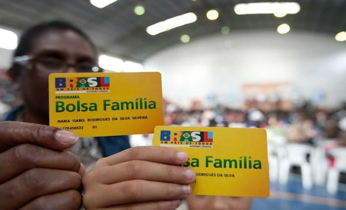 Foto: Divulgação/Governo do Brasil