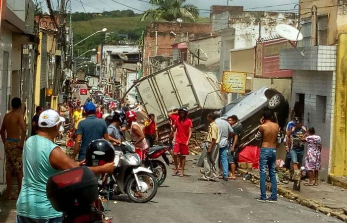 Foto: Samu / Divulgação