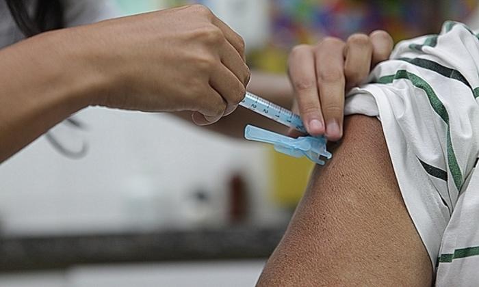Pernambuco registrou 452 casos de síndrome respiratória aguda grave. Foto: Divulgação.