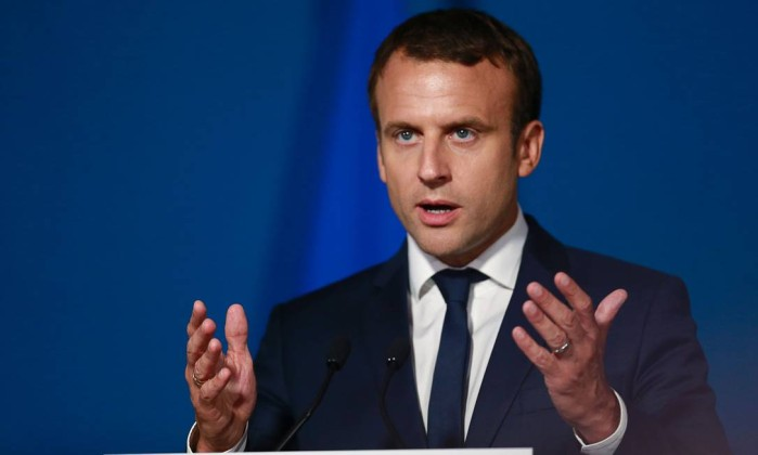 Foto: AFP/Arquive