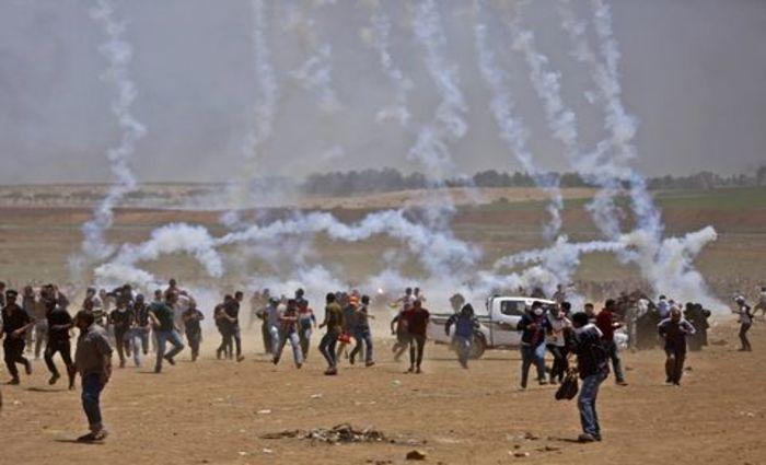 Foto: Thomas COEX/AFP