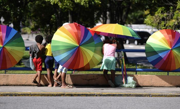 Previsão para a Mata Sul é de máxima de 31ºC e mínima de 18ºC. Foto: Ricardo Fernandes/DP/D.A Press