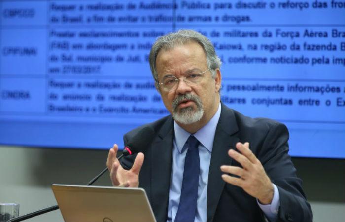 Foto: Antonio Cruz/EBC/FotosPúblicas