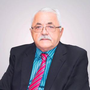 Polícia acredita que o vereador Luiz Cavalcanti dos Passos (PTN) pode ter sido vítima de uma execução. Foto: Reprodução/Facebook