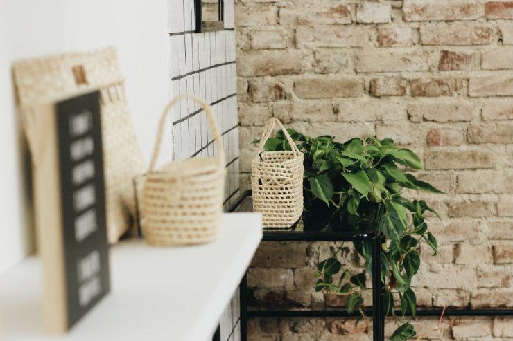 A Noi será pautada pelo minimalismo e reunirá criações autorais de jovens marcas no mercado de economia criativa pernambucano. Foto: Sthefany Passos/Divulgação