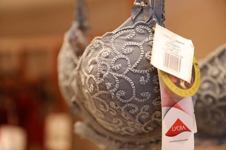 A Primazia reúne selos como Recco, Liebe e Fruit de La Passion. Foto: André Maia/Divulgação