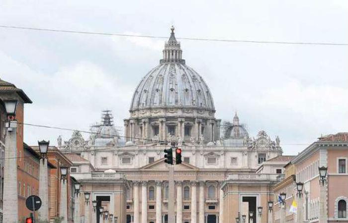 Foto: Tiziana Fabi/AFP