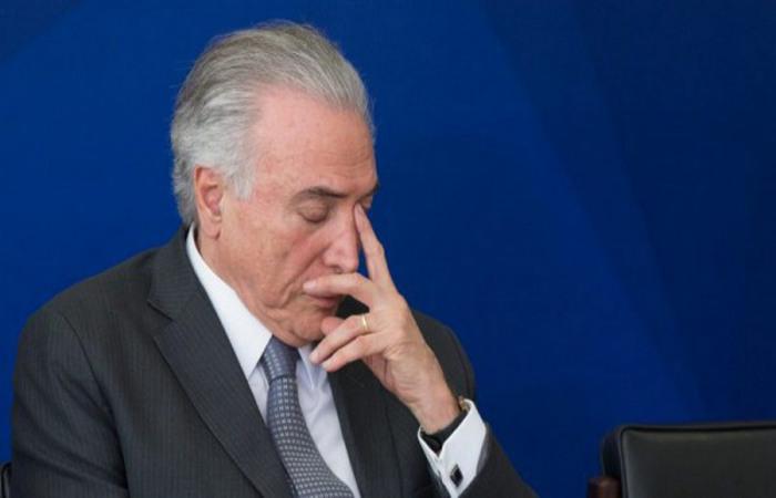 Para os parlamentares, a portaria, assinada pelo ato Ministério do Planejamento representa 'lesivo ao patrimônio'. Foto: Lula Marques/AgênciaPT