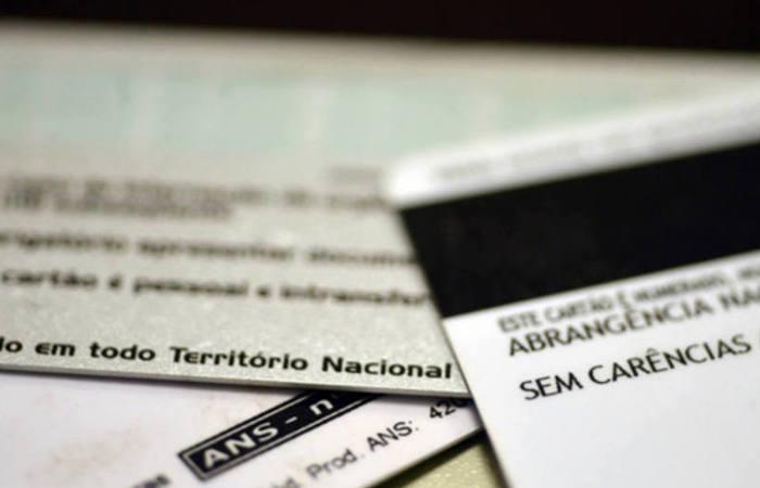 Reclamações recebidas pelo Programa de Monitoramento da Garantia de Atendimento embasaram decisão da ANS em suspender os planos. Foto: Arquivo/Agência Brasil