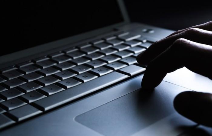 Ausência de uma lei específica para proteção de dados pessoais coletados na internet pode deixar o Brasil vulnerável nas eleições. Foto: Reprodução/Internet