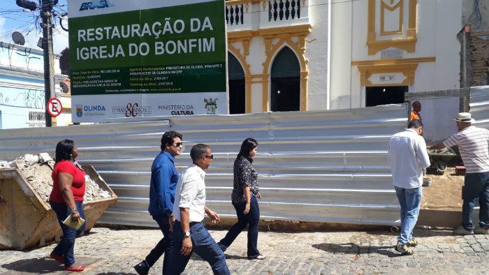 Foto: Divulgação/Anderson Olinda