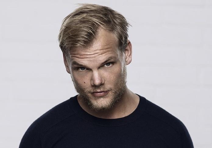 O DJ sueco Avicii adotou esse nome em referência a um conceito budista. Foto: Avicii/Divulgação