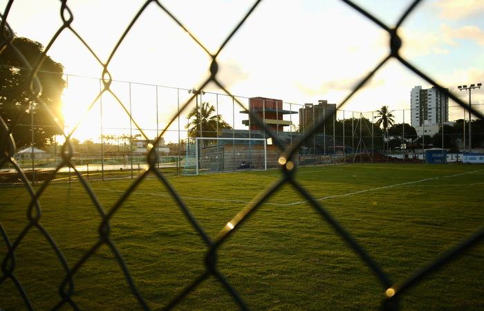 Foto: Shilton Araujo/Esp.DP (Foto: Shilton Araujo/Esp.DP)