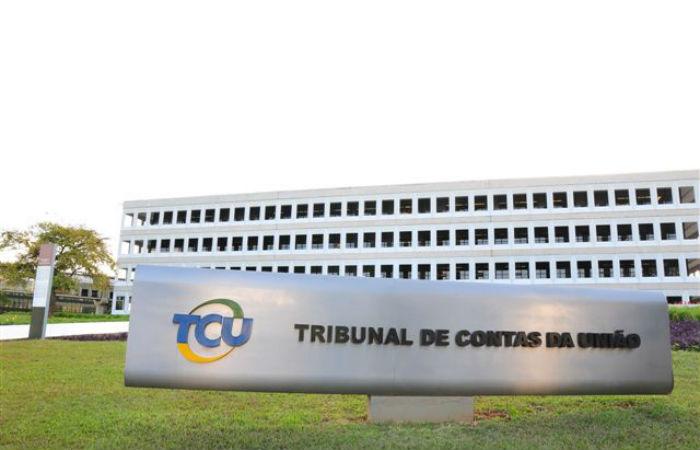 Foto: TCU / Divulgação