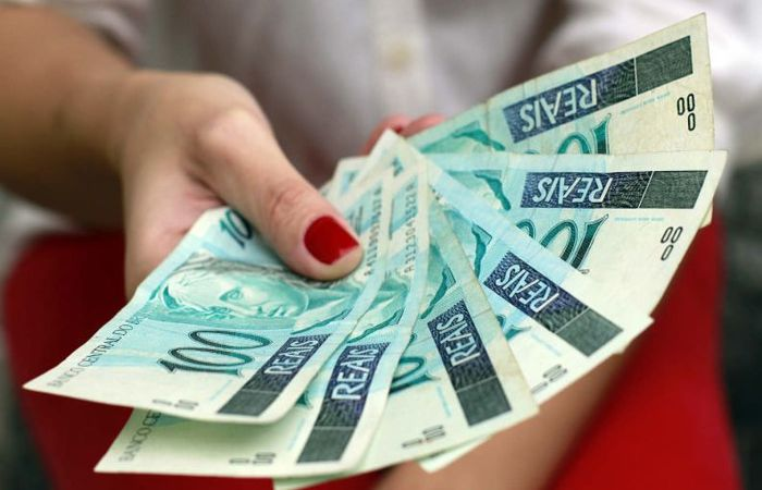 O IBC-Br é uma forma de avaliar a evolução da atividade econômica brasileira e ajuda o BC a tomar suas decisões sobre a taxa básica de juros, a Selic. Foto: Reprodução/Internet