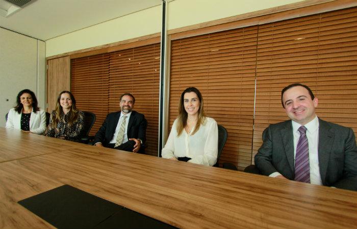 Equipe de advogados vai analisar, com mais rapidez, os casos que poderia se prolongar na Justiça. Foto: Thalyta Tavares/Esp DP