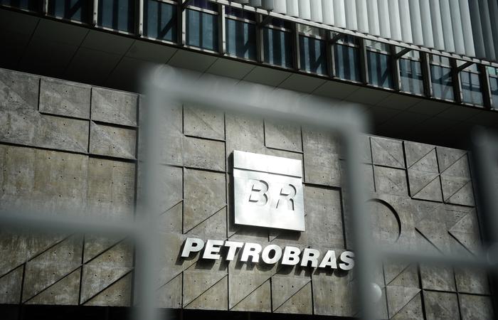 """A estatal classifica como """"possível"""" perder a ação. Foto: Arquivo/Agência Brasil"""
