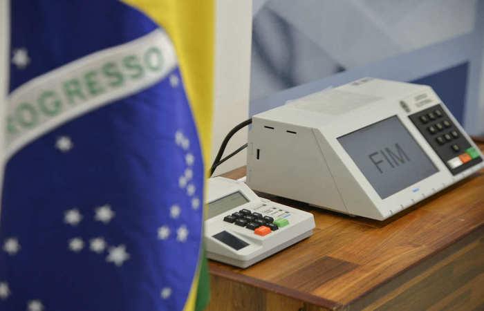 MDB é o que receberá mais dinheiro, porque a distribuição também segue o número de eleitos na Câmara dos Deputados e no Senado. Foto: Arquivo/Agência Brasil