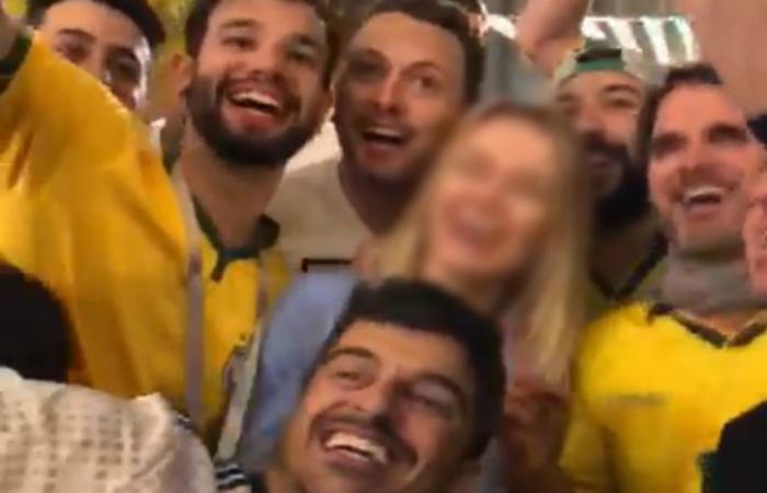 Se for comprovado em juizo que eles cometeram atos de humilhação através de recursos audiovisuais, os brasileiros podem ser levados à responsabilidade criminal. Foto: Reprodução/Internet