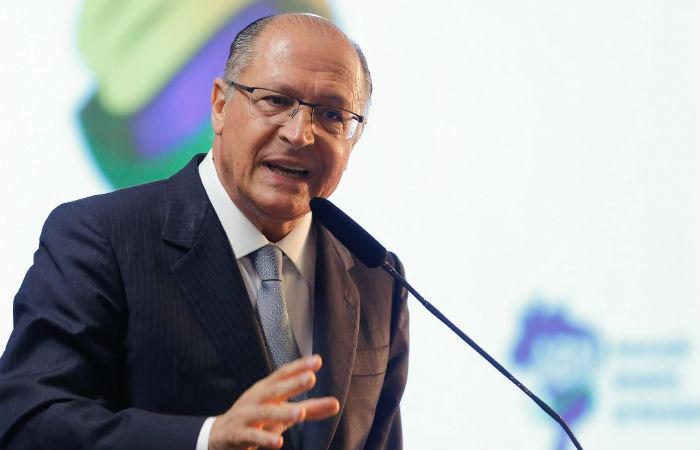Foto: Governo de São Paulo / Reprodução
