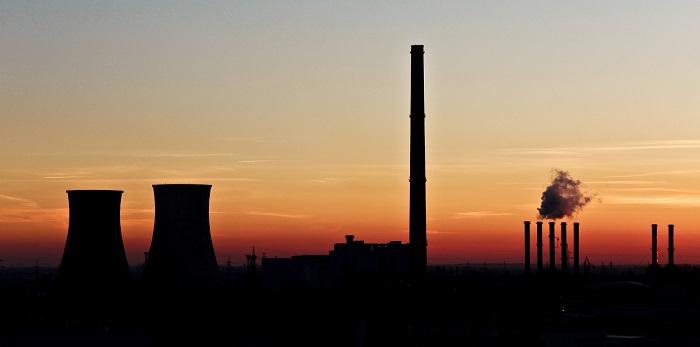 Governo alemão reconhece que não conseguirá cumprir meta de redução de emissão de poluição. Foto: Pexels-Pixabay (Governo alemão reconhece que não conseguirá cumprir meta de redução de emissão de poluição. Foto: Pexels-Pixabay)