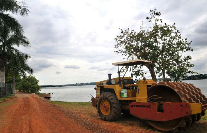 Foto: Agência Brasília / Creative Commons