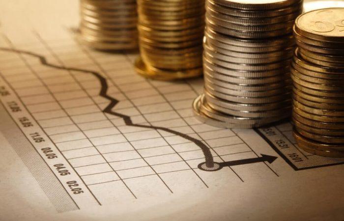 Entre os componentes das transações correntes está a balança comercial que apresentou crescimento de  US$ 21,972 bilhões, de janeiro a maio deste ano. Foto: Reprodução/Internet