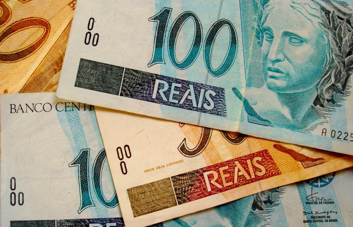 Dívida externa de longo prazo atingiu US$ 258,061 bilhões em maio. Foto: Reprodução/internet