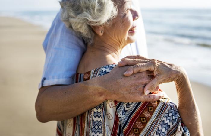 Trabalhadores mais idosos correspondem ao grupo com menor participação no total da ocupação no País. Foto: Reprodução/Internet