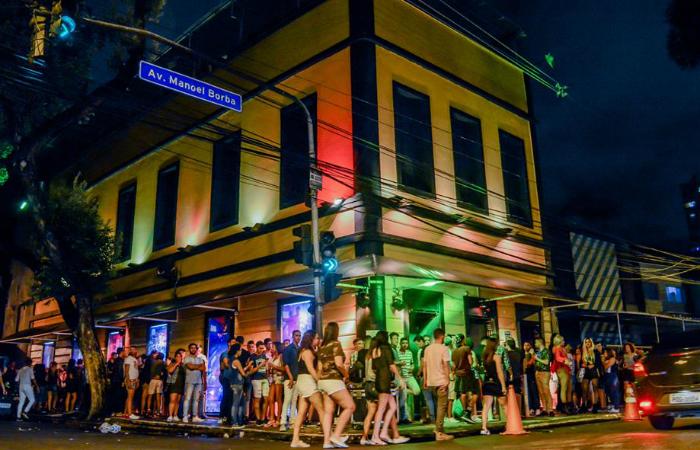 ad76ff12cbf0c Diversidade e vida noturna pulsante no coração do Recife