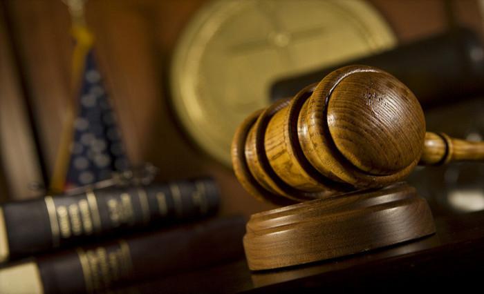 Tribunal espera conhecer mais detalhes sobre o estado de saúde de Vela. Foto: Reprodução/Internet