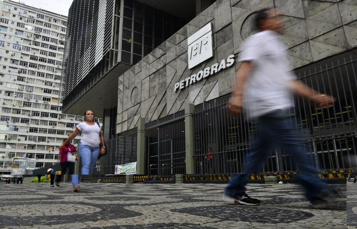 Foto: Fernando Frazão/Arquivo/Agência Brasil