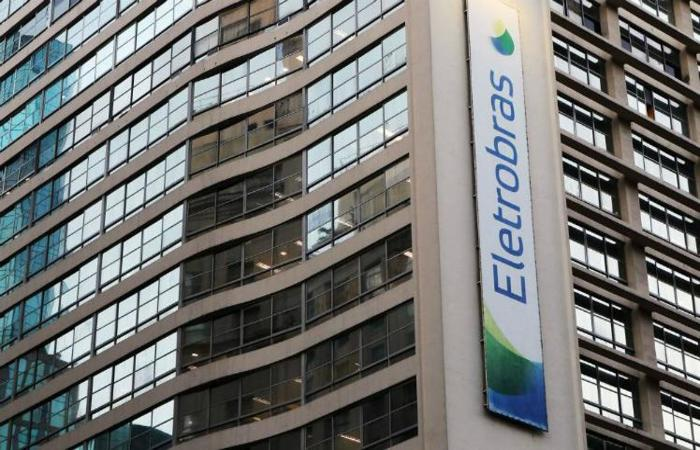 Leilão das distribuidoras da Eletrobras foi marcado para o dia 26 de julho Foto: Facebook / Reprodução