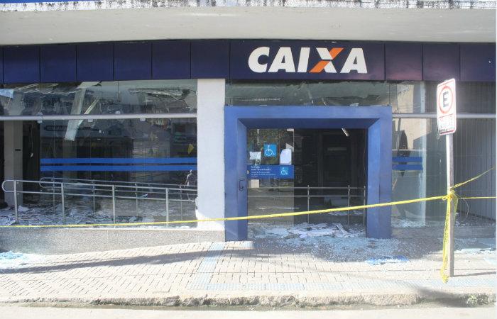 Imagens: PF/Divulgação