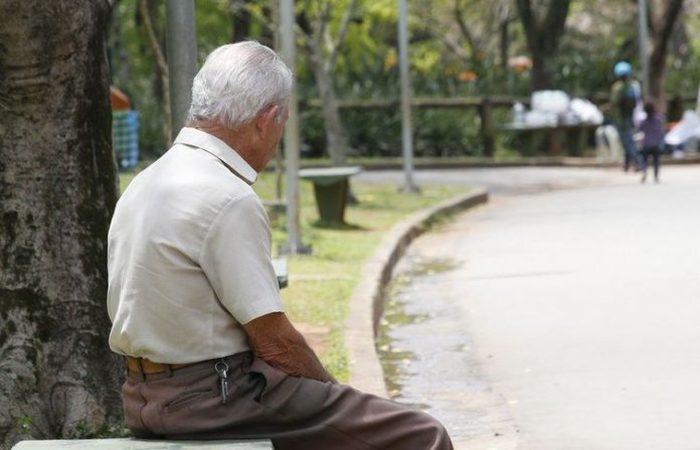 Até o momento, há poucas drogas aprovadas para o tratamento da doença de Alzheimer Foto: Reprodução/Agência Brasil