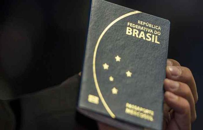 Foto: Marcelo Camargo/Agência Brasil (Marcelo Camargo/Agência Brasil)
