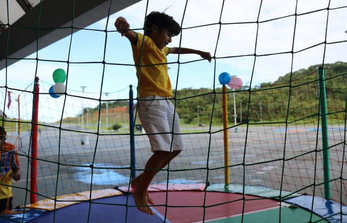 Foto: Rafael Brasileiro/Divulgação
