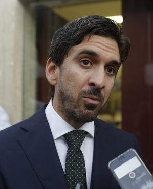 Segundo secretário, crise não foi a causa do fechamento do ativo cultural Foto: Igo Bione