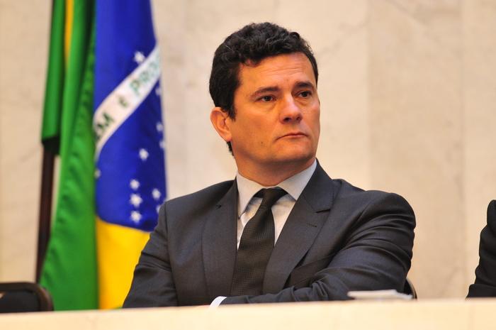 Foto: Pedro de Oliveira/ ALEP
