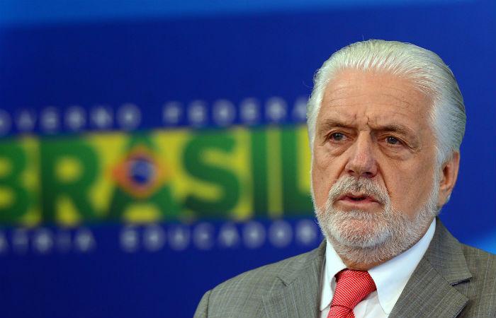 Foto: Antônio Cruz / Agência Brasil