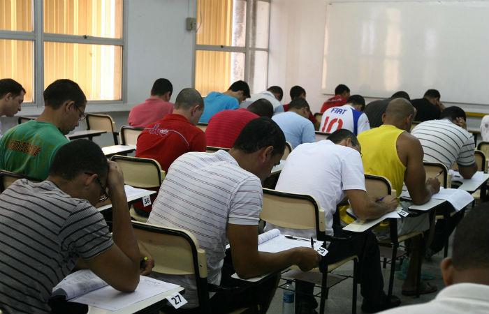 Foto: Governo da Bahia / Reprodução