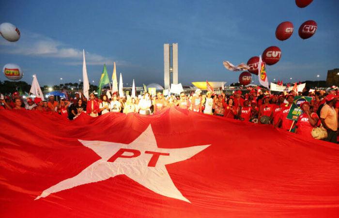 Líderes do partido pretendem recorrer ao Supremo Tribunal de Justiça (STJ). Foto: Lula Marques/Agência PT