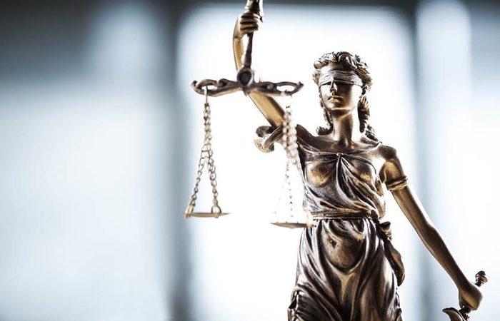 As pessoas observadas no caso estão alocadas atualmente na Procuradoria Geral do Estado, Funape e Arpe. Foto: Reprodução/Internet