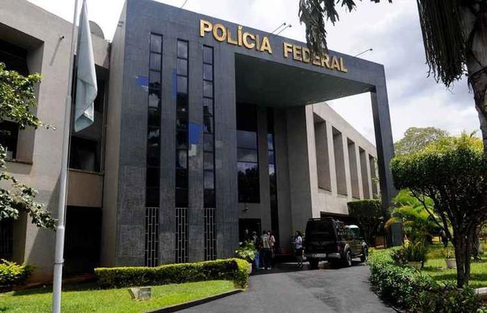foto: Antonio Cunha/Esp. CB/D.A Pres (foto: Antonio Cunha/Esp. CB/D.A Pres)