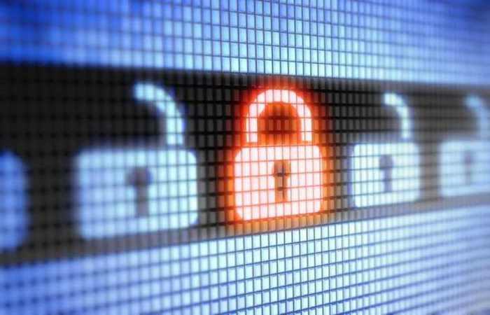 Norma permite a reutilização dos dados por empresas ou órgãos públicos, em caso de 'legítimo interesse' desses. Foto: Reprodução/Internet