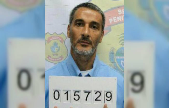 Foto: Divulgação/DGAP